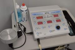 Ultrasound_estem_opt