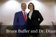 Bruce-Buffer-and-Dr.-Dixon_Moment_res