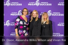Dr.-Dixon-Alexandra-Wilkis-Wilson-and-Vivian-Risi_Moment_res