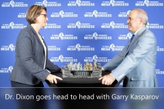 Dr.-Dixon-and-Garry-Kasparov_res