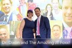 Dr.-Dixon-and-JT-Foxx_Moment_res