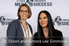 Dr.-Dixon-and-Kimora-Lee-Simmons-crop_Moment_res