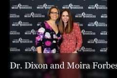 Dr.-Dixon-and-Moira-Forbes_Moment_res