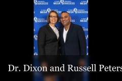 Dr.-Dixon-and-Russell_Peters_Moment_res
