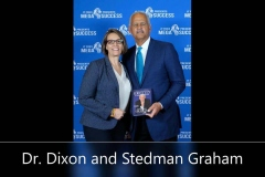 Dr.-Dixon-and-Stedman-Graham-_Moment_res