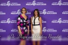 Dr.-Dixon-and-_Andrea_Navedo_Moment_res