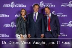 Dr.-Dixon_Vince_Vaughn-and-JT-Foxx_Moment_res