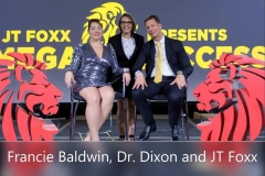 Francie-Dr.-Dixon-and-JT-Foxx_Moment_res
