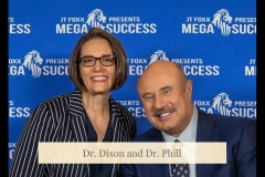 MEGA_SUCCESS_11_21_2019_THR_Dr_Phil-2183-2_Moment_res