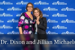 MEGA_SUCCESS_11_22_2019_FR_Jillian_michaels-9621_Moment_res